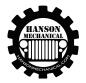 hanson_logo